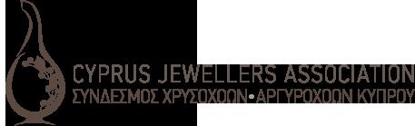 Cyprus Jewellers Association